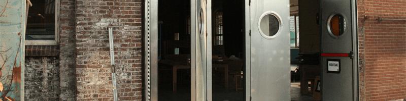 deuren-header